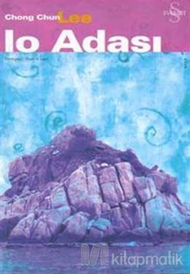 Io Adası
