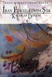 İran Edebiyatında Şiir
