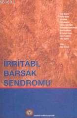 İrritabl Barsak Sendromu