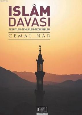 İslam Davası