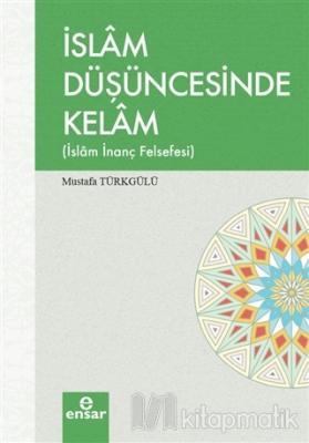 İslam Düşüncesinde Kelam
