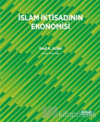 İslam İktisadının Ekonomisi