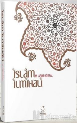İslam İlmihali (Karton Kapak)