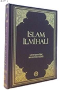 İslam İlmihali (Küçük Boy)