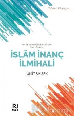 İslam İnanç İlmihali