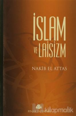 İslam ve Laisizm