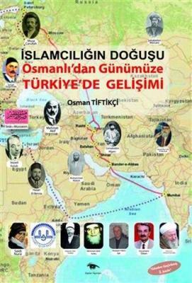 İslamcılığın Doğuşu