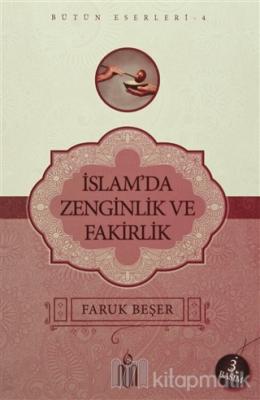 İslam'da Zenginlik Ve Fakirlik
