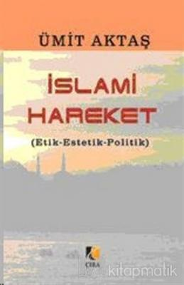 İslami Hareket