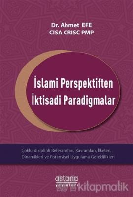 İslami Perspektiften İktisadi Paradigmalar