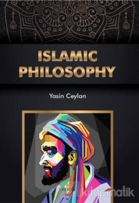 İslamic Philosophy