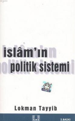 İslam'ın Politik Sistemi