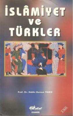 İslâmiyet ve Türkler