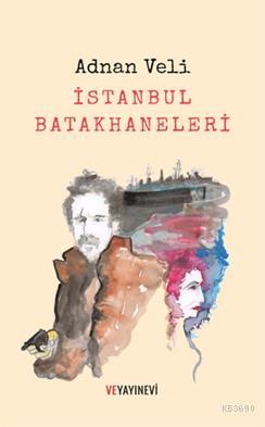 İstanbul Batakhaneleri