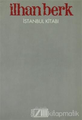 İstanbul Kitabı