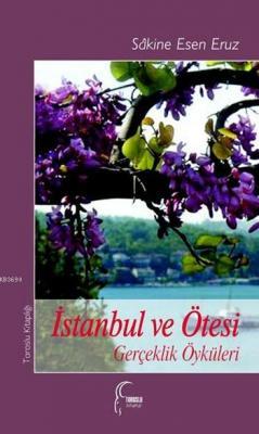 İstanbul ve Ötesi