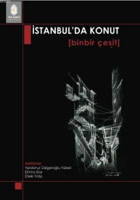 İstanbul'da Konut (Binbir Çeşit)