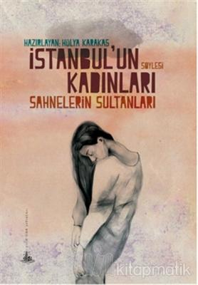 İstanbul'un Kadınları