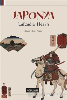 Japonya Lafcadio Hearn