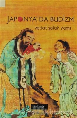 Japonya'da Budizm