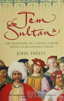 Jem Sultan