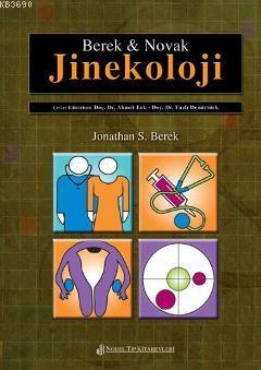 Jinekoloji