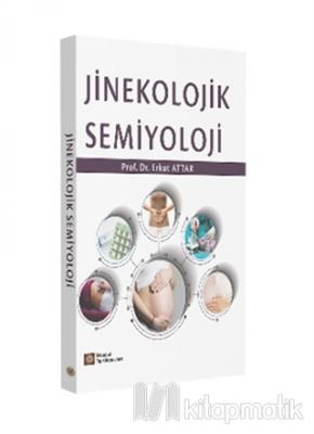 Jinekolojik Semiyoloji