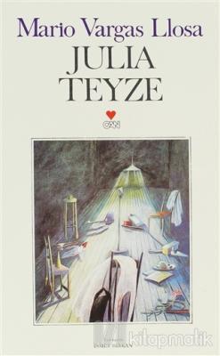 Julia Teyze