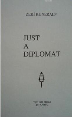 Just A Diplomat