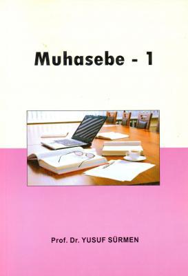 Muhasebe 1