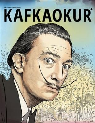 Kafka Okur Fikir Sanat ve Edebiyat Dergisi Sayı: 14 Kasım - Aralık 2016