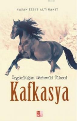 Kafkasya
