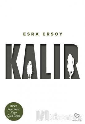 Kalır Esra Ersoy
