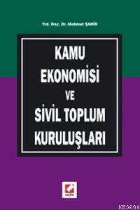 Kamu Ekonomisi ve Sivil Toplum Kuruluşları