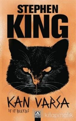 Kan Varsa Stephen King