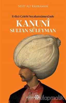 Kanuni Sultan Süleyman Seyit Ali Kahraman