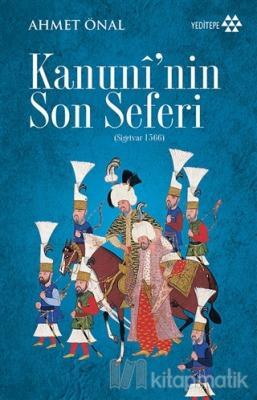 Kanuni'nin Son Seferi (Sigetvar 1566)