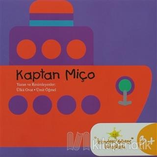 Kaptan Miço