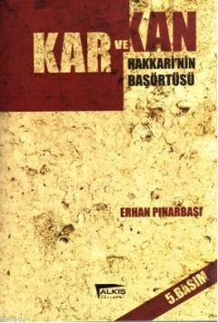 Kar ve Kan