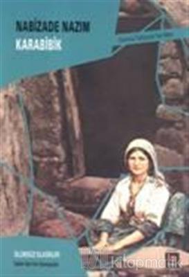 Karabibik Nabizade Nazım