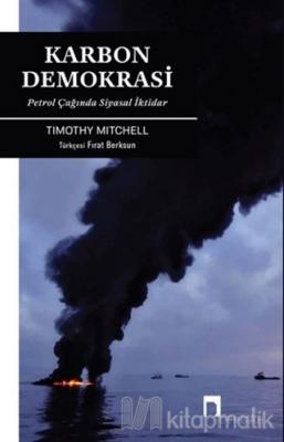 Karbon Demokrasi Timothy Mitchell