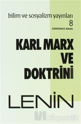 Karl Marx ve Doktrini