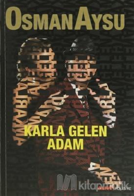 Karla Gelen Adam