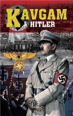 Kavgam ve Hitler