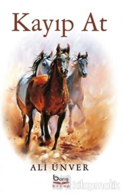 Kayıp At