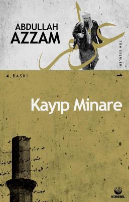 Kayıp Minare