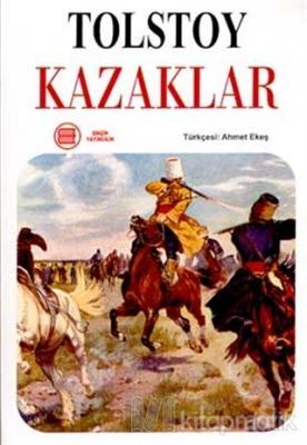 Kazaklar