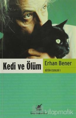Kedi ve Ölüm