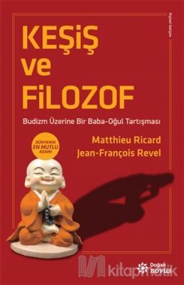 Keşiş ve Filozof Matthieu Ricard