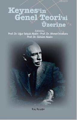 Keynesin Genel Teorisi Üzerine